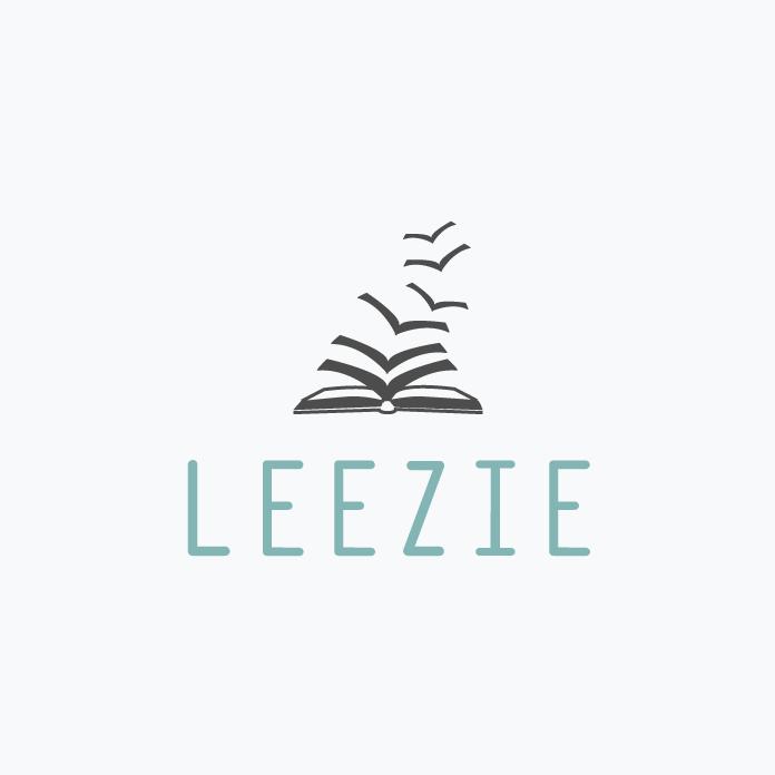 Logo-Leezie