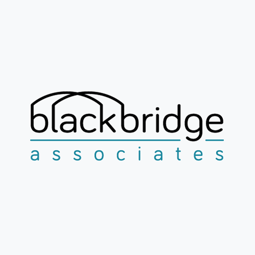 Logo BlackBridge Associates