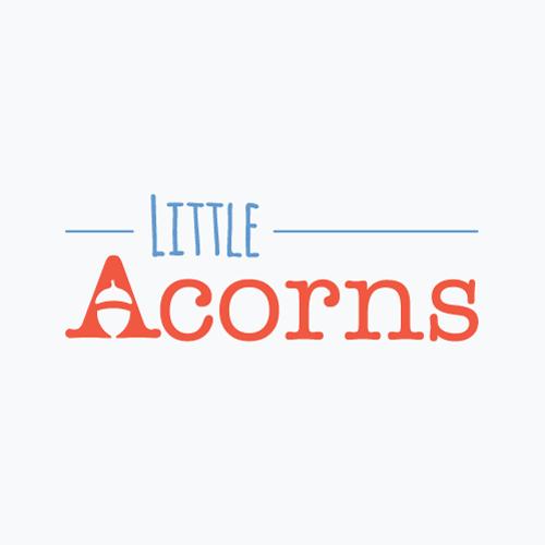 LittleAcornsLogo
