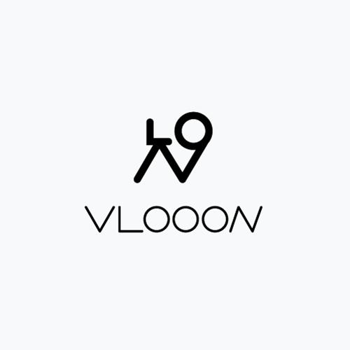 Logo VLOOON